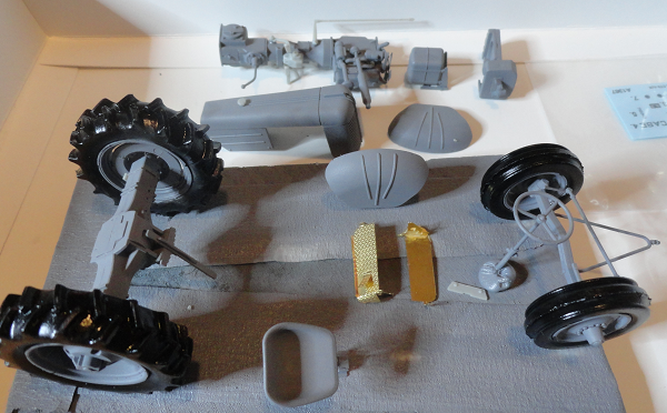 all construction completed sub assemblies.png