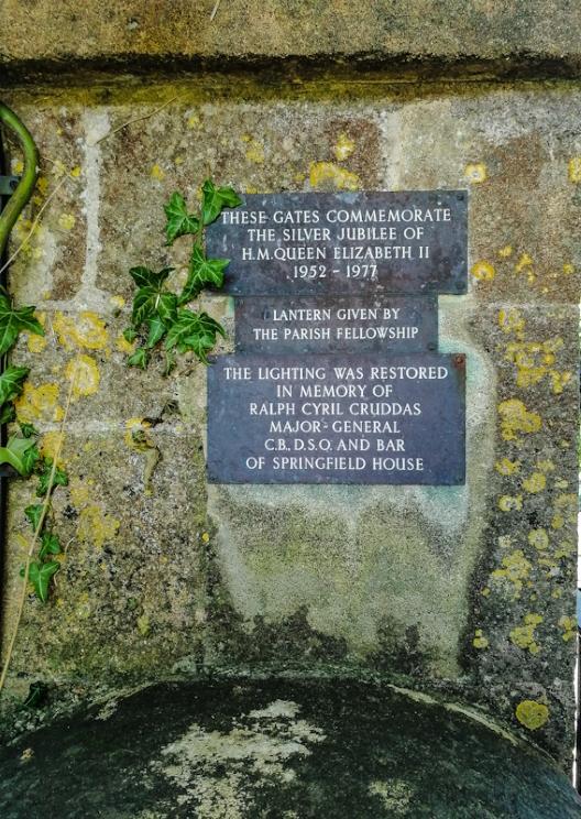 All Saints' Church & War Memorial, Nunney (7) (Custom).jpg