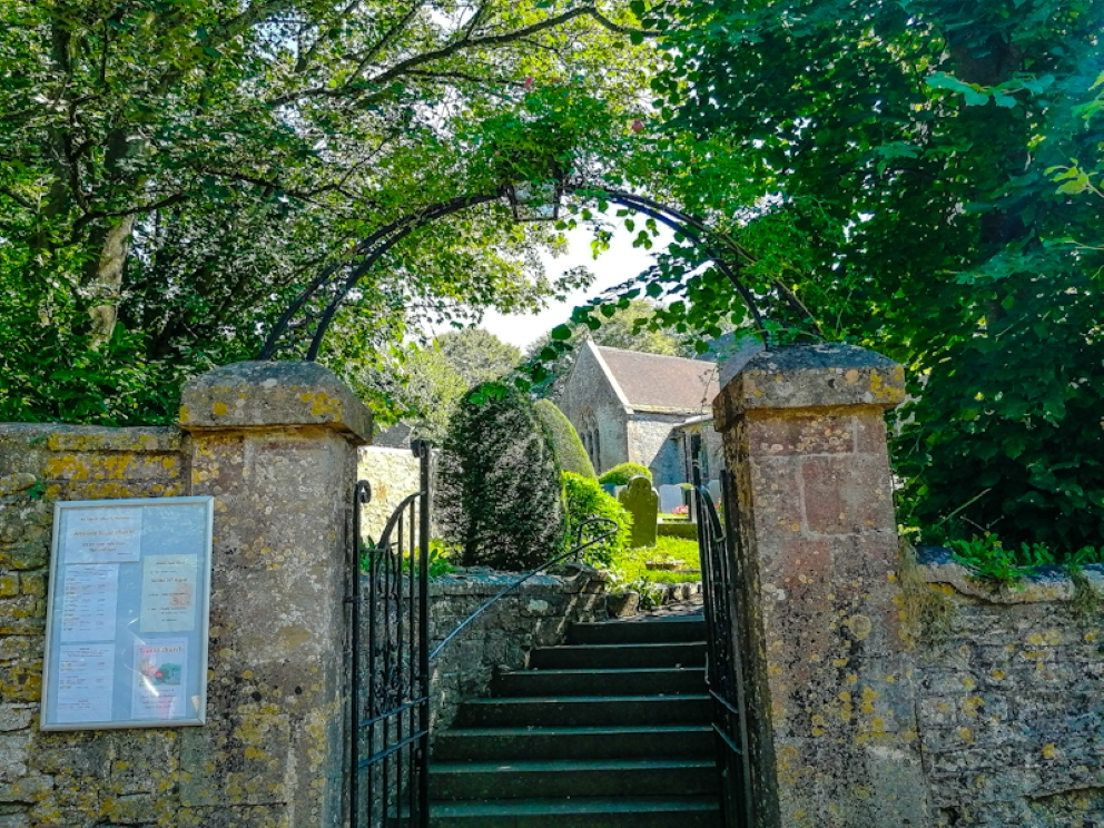 All Saints' Church & War Memorial, Nunney (8) (Custom).jpg