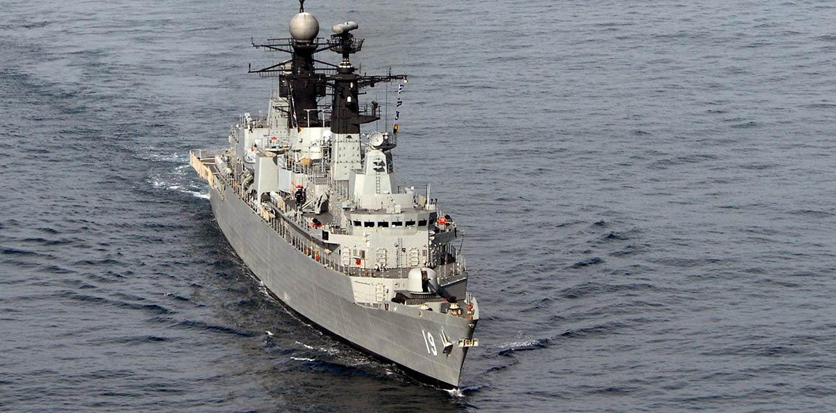 Almirante-Williams.jpg
