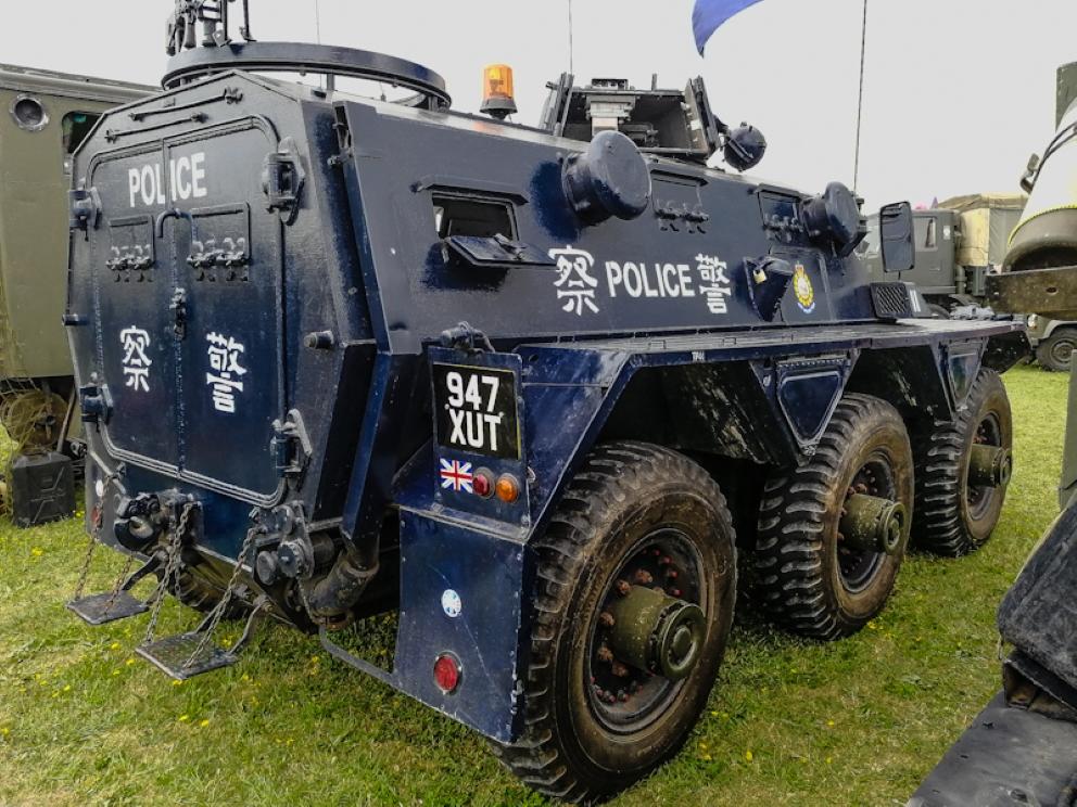 Alvis Saracen - Hong Kong Police (1).jpg