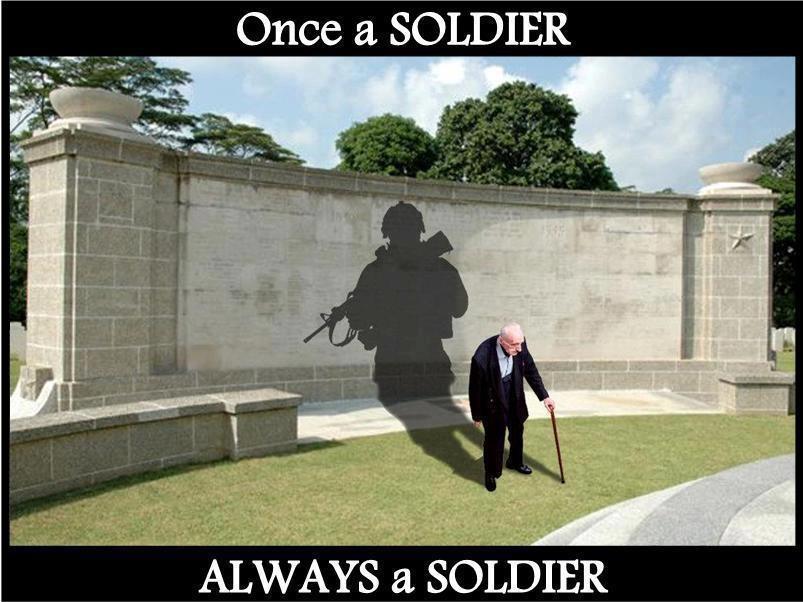 Always a Soldier.jpg