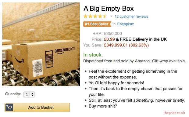 amazon_black_friday_picks_emptybox.jpg