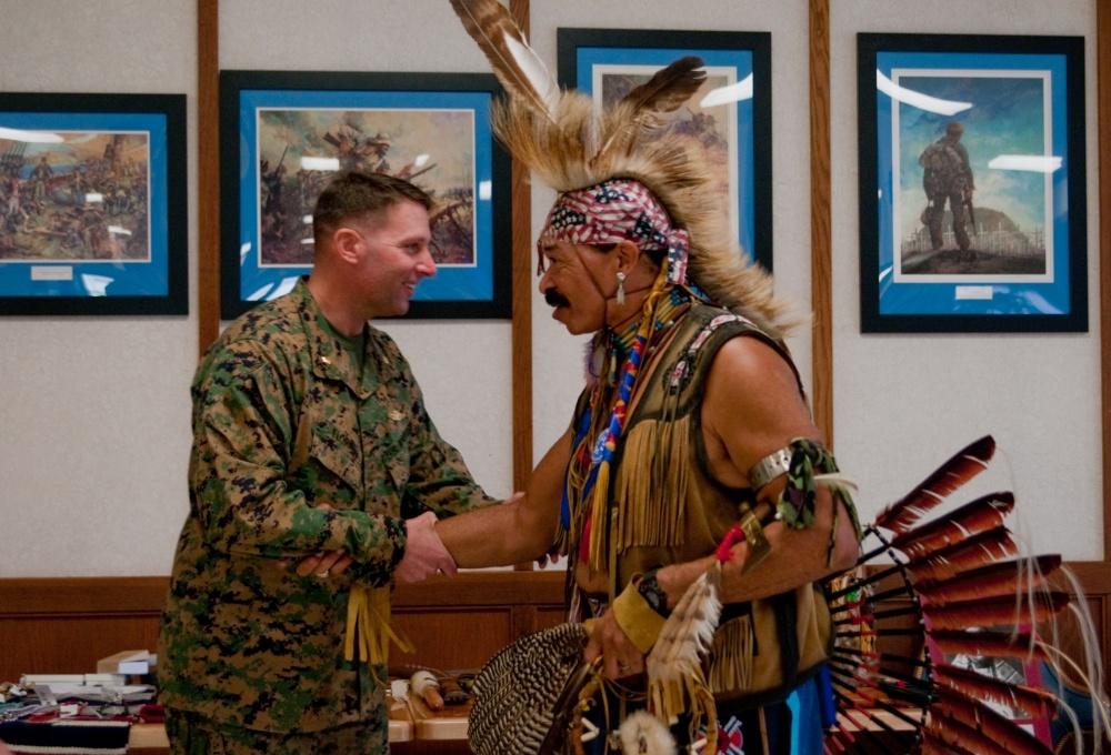 American Indian Heritage Month.jpg