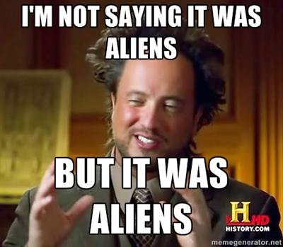 ancient-aliens-meme-24 (1).jpg