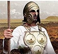 Ancient Italy 2.jpg