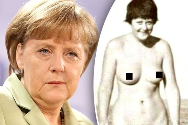 Angela-Merkel-and-a-photo-supposedly-showing-her-naked-531044.jpg