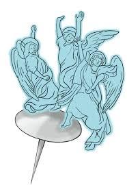 angels pin.jpg