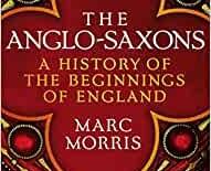 Anglo saxons 2.jpg