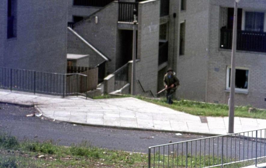 Another IRA man at Lenadoon.jpg