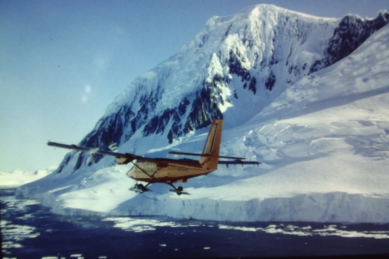 antarctic 024_copy_1514x1009.jpg