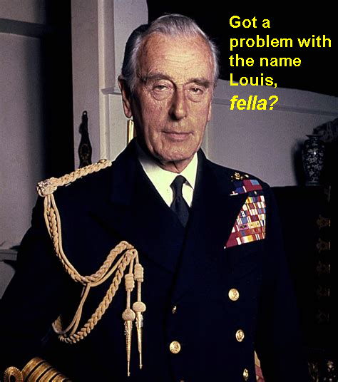 aotf-earl-mountbatten-of-burma.jpg