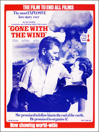 AP1063-gone-with-the-wind-anti-nuclear-poster-1983.jpg
