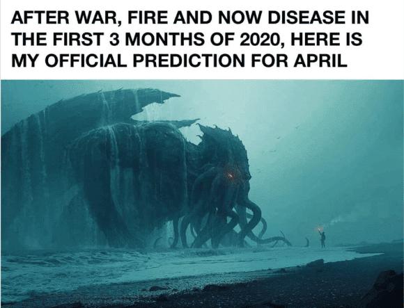 april-WTM.png