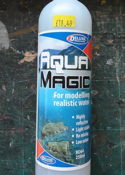 aqua magic.jpg