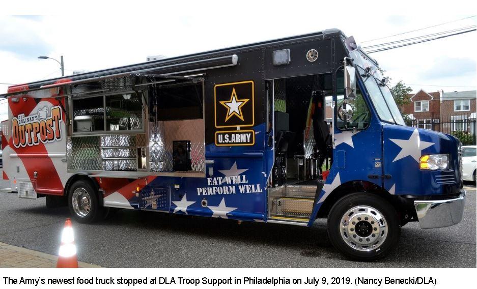 Army Food Truck.JPG
