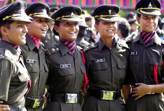 army-women-India.jpg