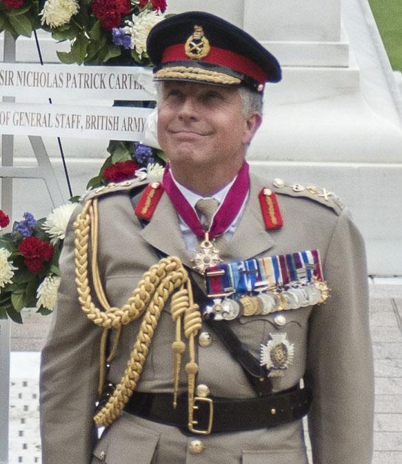 Army_(British_Army)_General_Sir_Nicholas_Carter_(US_Army_photo_180514-A-IW468-223).jpg
