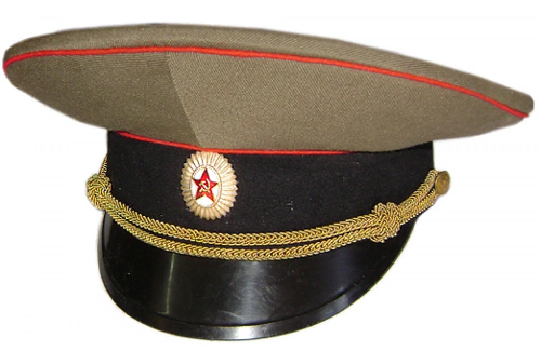 ArmyOfficerHat-1500x1000.jpg