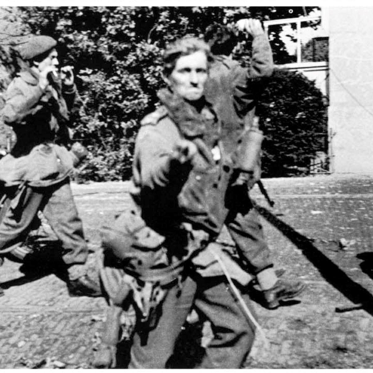 Arnhem Defiance.jpg