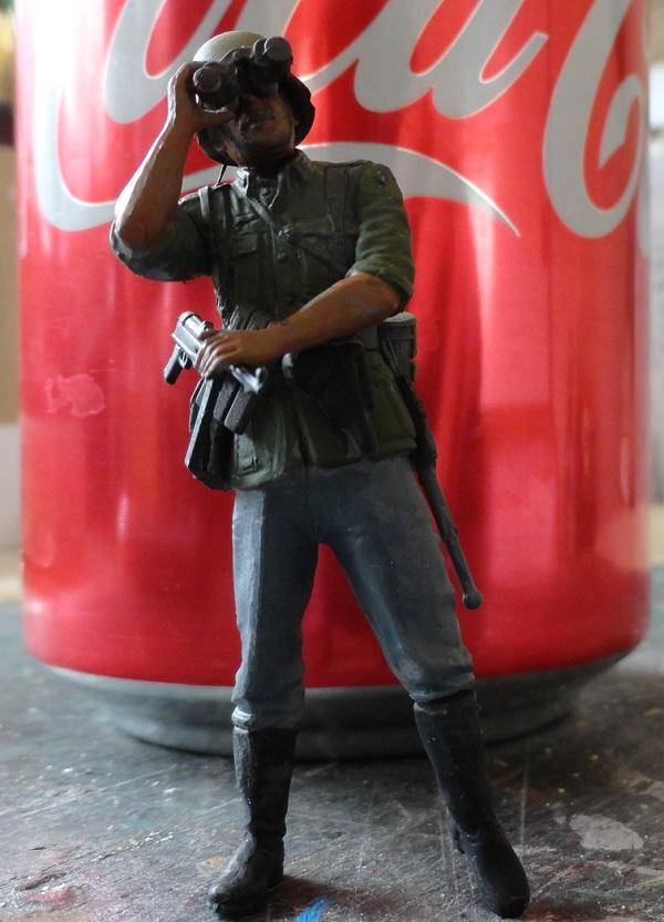 arrse coke can.jpg