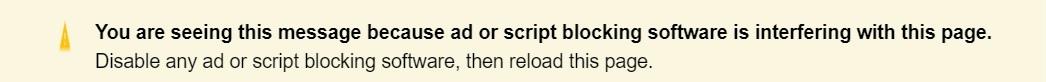 ARRSE Error Message.jpg