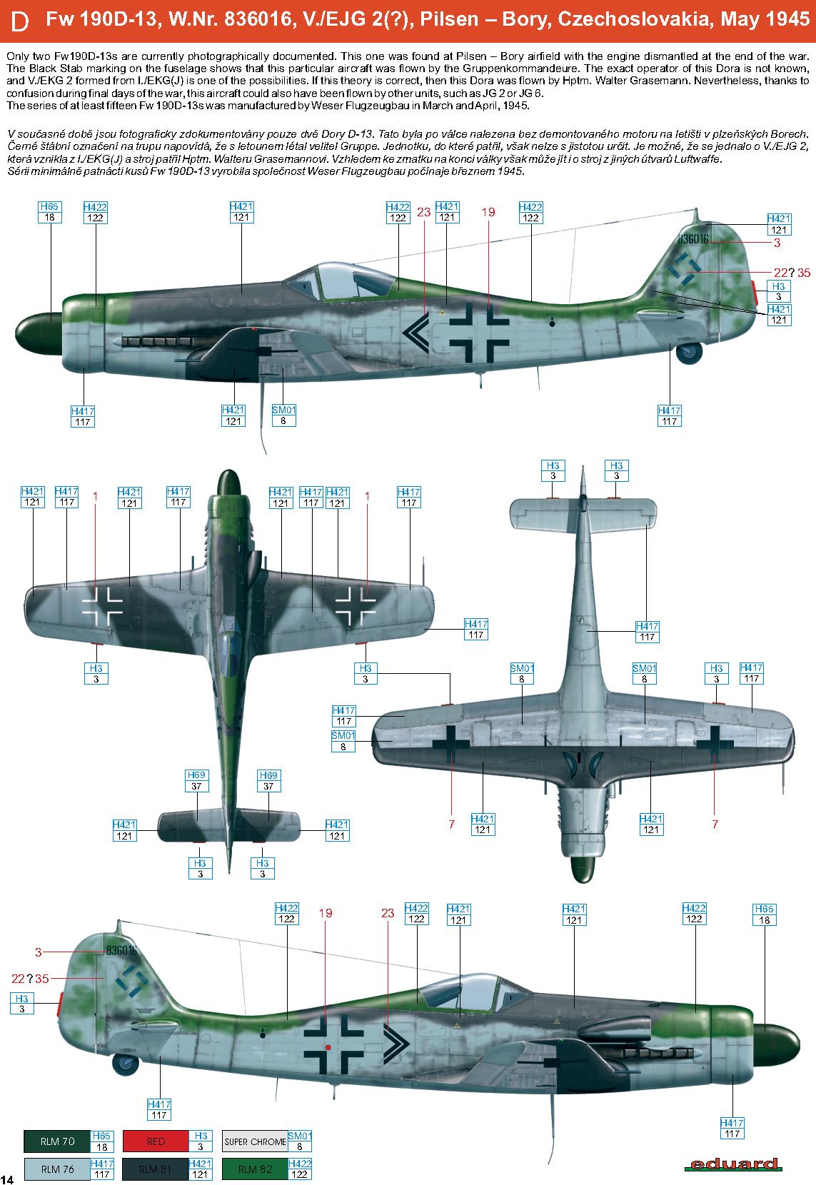 Art-Focke-Wulf-Fw-190D13-I.EKG(J)-WNr-836016-Walter-Grasemann-Pilsen-Czechoslovakia-1945-0A.jpg