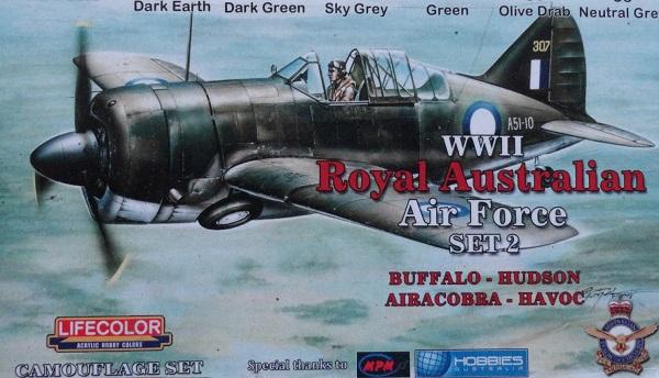 artwork for Aus plane.jpg