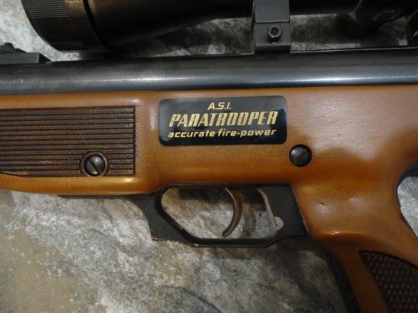 asi Paratrooper.png