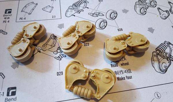 assembled bogies.jpg