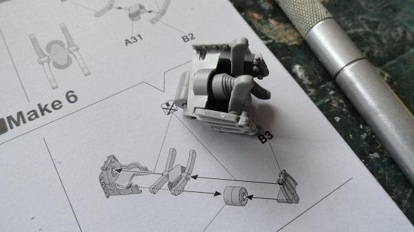 assembling top of bogie.jpg