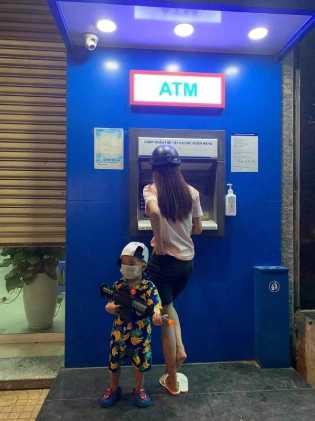 ATM Guard.jpg