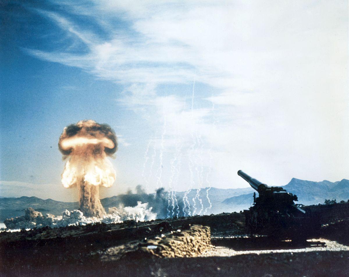 Atomic Cannon.jpg