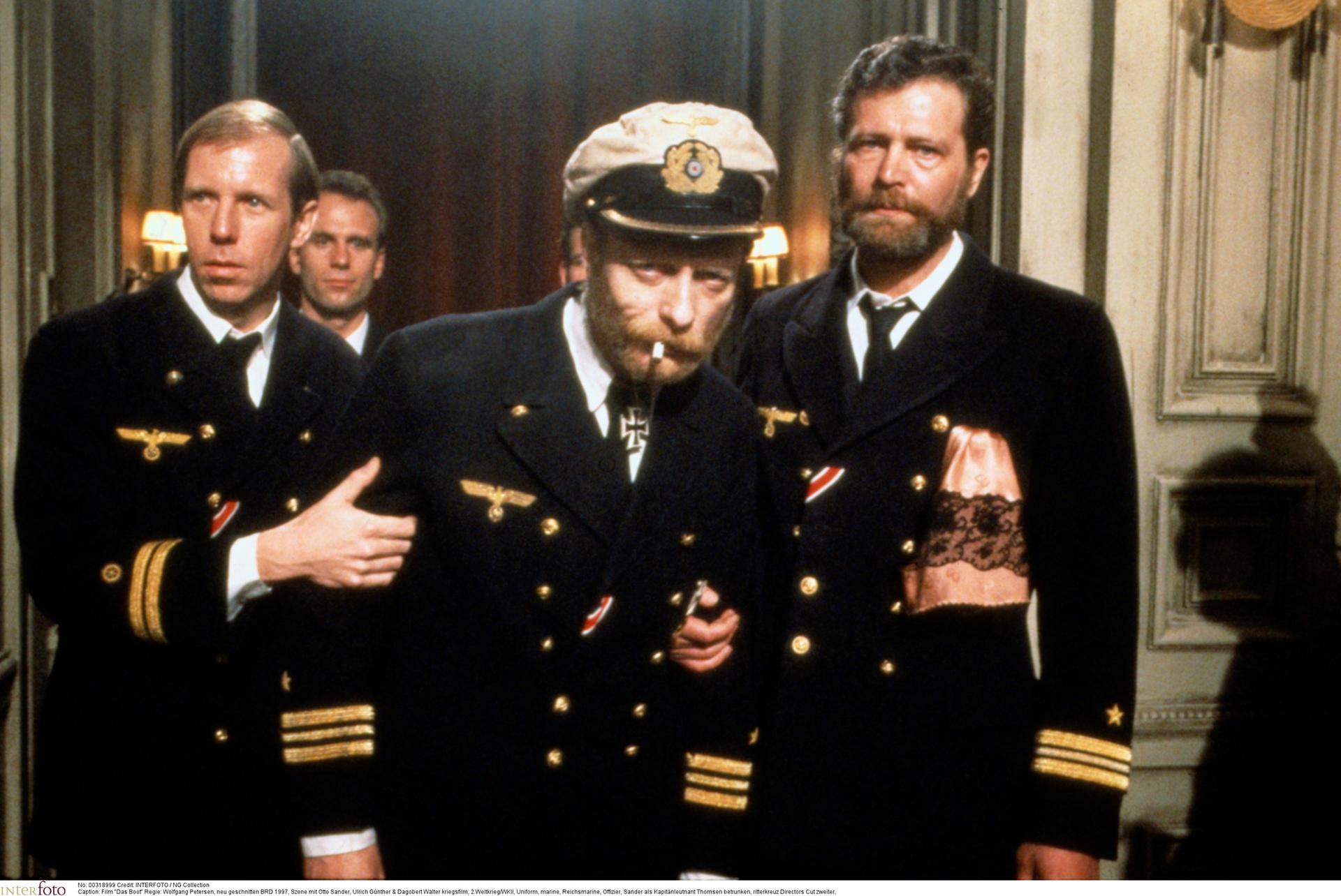 auch-otto-sander-mitte-gehoerte-1981-bereits-zu-den-bekannten-schauspielern-der-deutschen-film...jpg