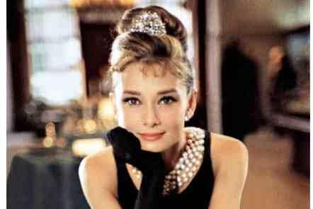 Audrey-Hepburn-Style-442x295.jpg