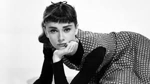 Audrey.jpg