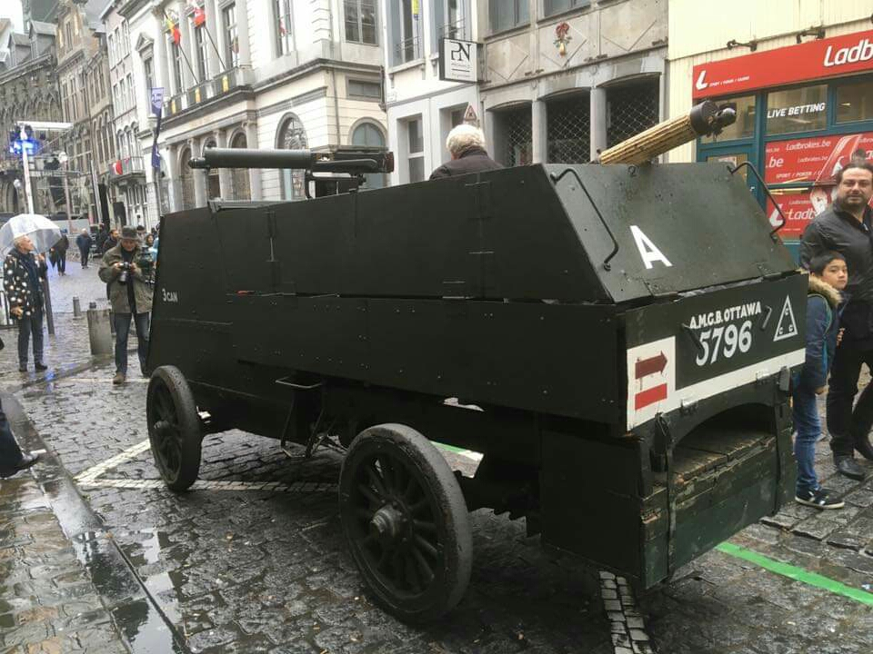 Auto-car4 - 0.jpg