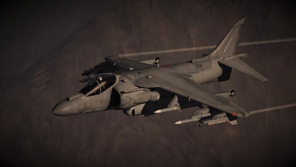 AV-8B AMRAAM.png