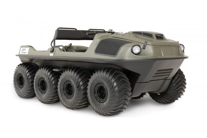 Avenger-800-8x8-Tundra-Main-Steel-Beadlocks-NOTcountry_operationCA-OR-country_operationUS-700x...jpg