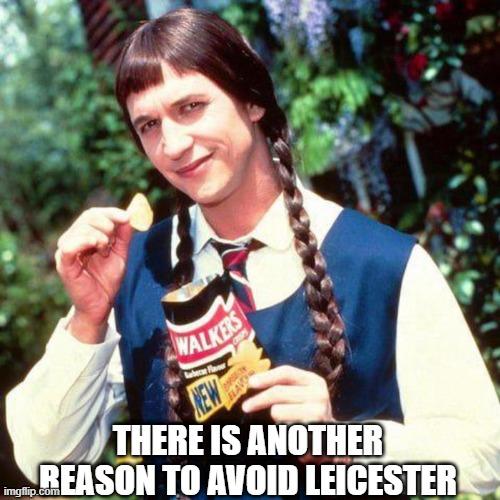 Avoid Leicester.jpg