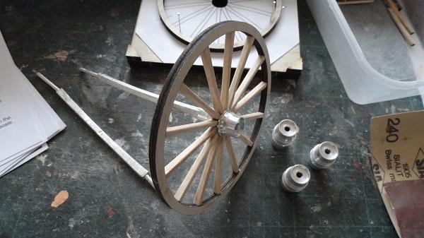 axle shaping.jpg