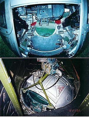 B-17 ball turret.jpg