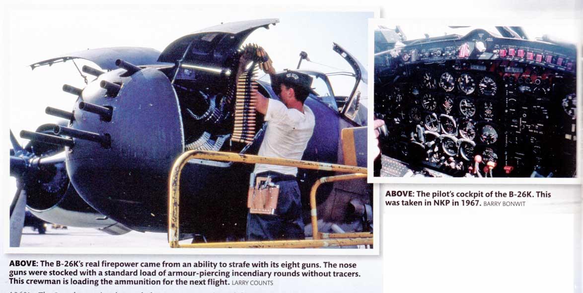 B-26K-Datail.jpg