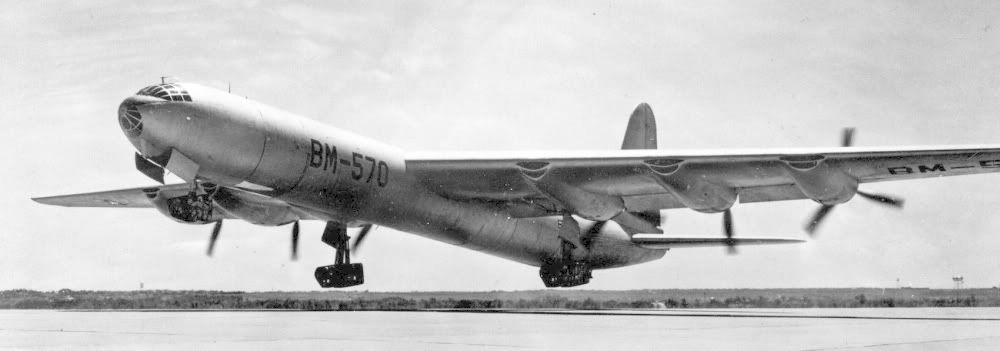 B-36-tracked.jpg