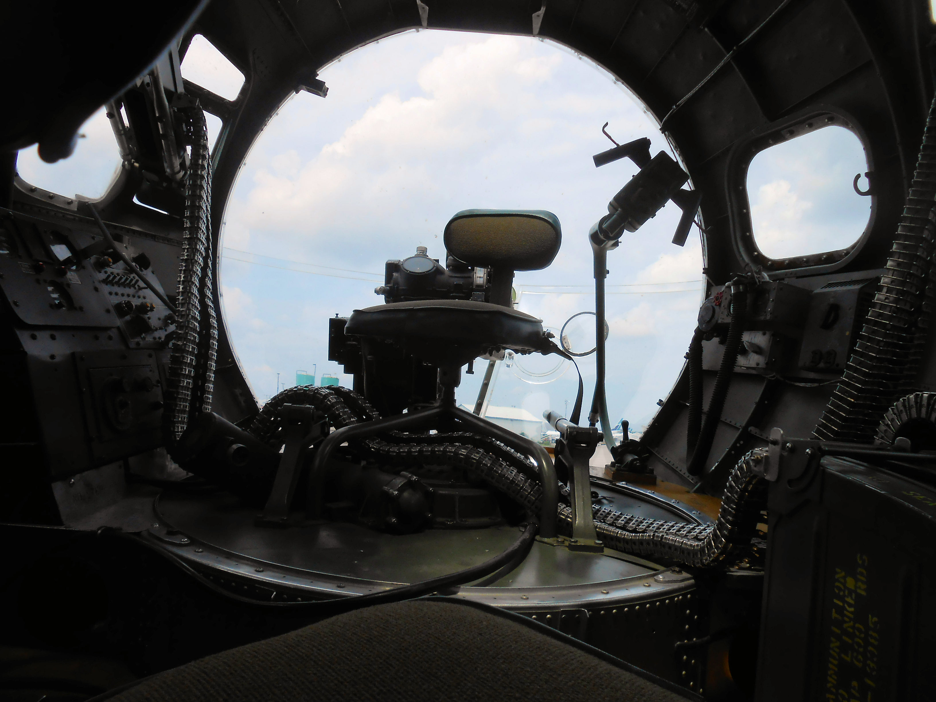 B17 Bomber.jpg