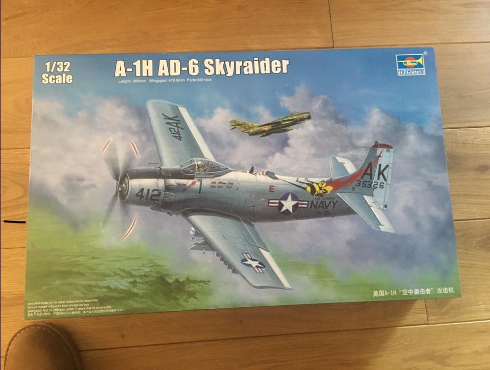 B5E508A6-2E45-4A7A-920C-04B11BBFDCC1.jpeg