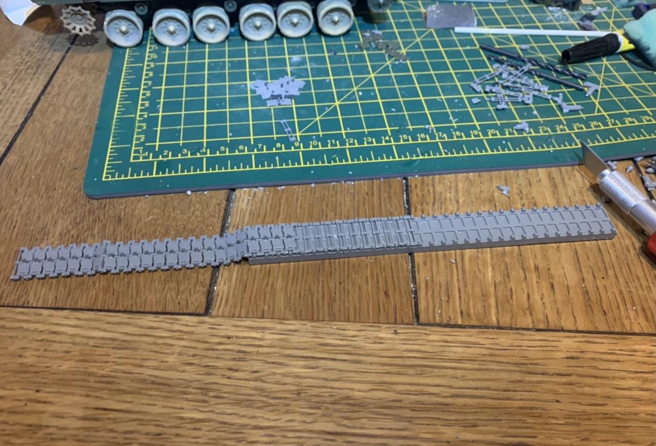 B76B00ED-80BF-4944-BE75-04E5DA61F8D2.jpeg