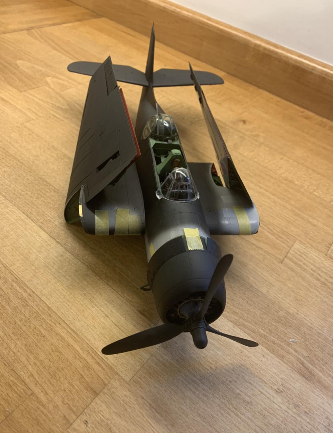 B82ADECA-DE5E-4CB5-B74A-945AFCAF30AC.jpeg