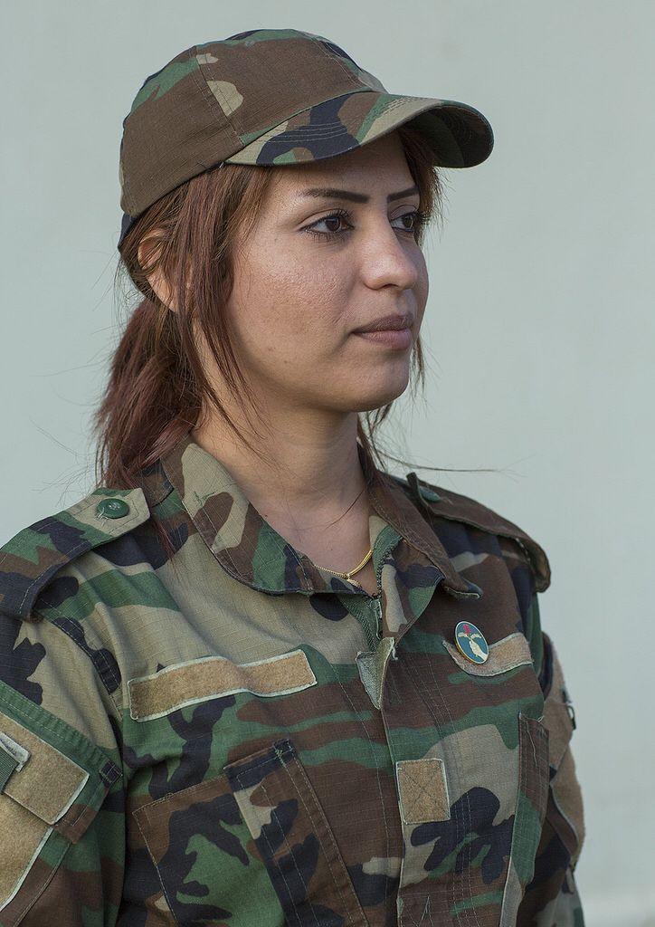 b91f0e016cf367af2363623682c8658e--eric-lafforgue-kurdistan.jpg