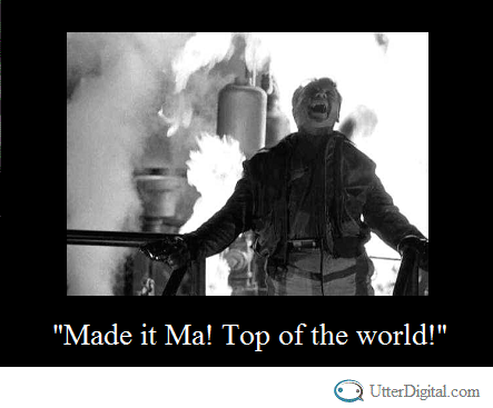 b98eadc0_top-of-the-world-ma-social-media-inspiration-from-the-movies.png